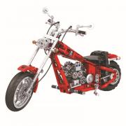 7046 WINNER Мотоцикл Harley