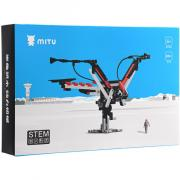 Конструктор Xiaomi MITU Power Machinery Building Blocks Set