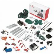 Электронный конструктор VEX Robotics EDR 276-2750 Стартовый набор с программным управлением