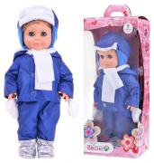 Кукла Весна Мальчик В3147