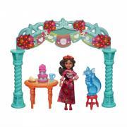 Disney Princess Принцесса Авалора набор для маленьких кукол