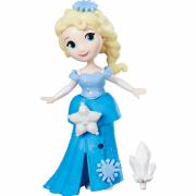 Кукла Hasbro Disney Frozen - Холодное сердце C1096