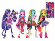 Кукла Hasbro 3994E24A