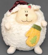 Бараш Счастливого Рождества E170051