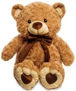 Мягкая игрушка Медвежонок E195089