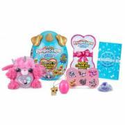 Мягкая игрушка Zuru Rainbocorns мини-сюрприз в яйце, с аксессуарами T20716