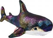 Мягкая игрушка Fancy Акула 19см