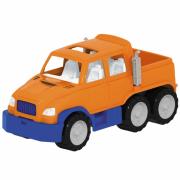 Машина Stellar Пикап 01453