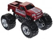 Внедорожник Motormax Mighty Monsters Багги 1:24 красный