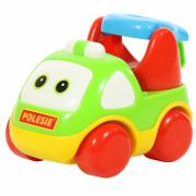 Автомобиль Полесье Би-Би-Знайка Даня П-73099