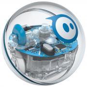 Умный робот-шар Sphero SPRK+