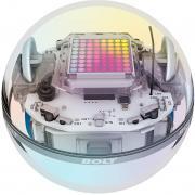 Робошар Sphero BOLT K002APW (Transparent)