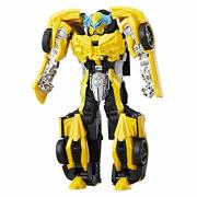 Игрушка Hasbro Трансформеры 5 Делюкс C0887EU4-no