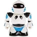 Jia Qi Интерактивный робот Robokid - TT338