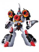 Робот Young Toys Tobot Шатл 301087