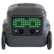 Интерактивный робот Boxer Spin Master 75100-B черный
