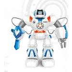 Космический радиоуправляемый полицейский Meizhi робот - 2839