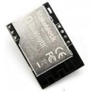 Makeblock Bluetooth Module for mBot V1 (13035)