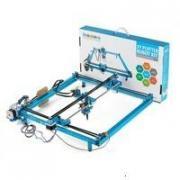 Makeblock XY Plotter Robot Kit V2.0 (90014)