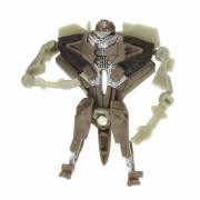 Трансформер Shantou Gepai Робот 107