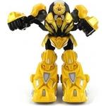 Радиоуправляемый робот с мечом Samewin Robot Warrior