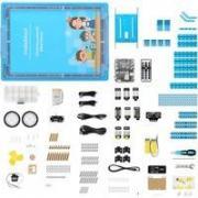 Makeblock Steam Education Starter Kit - Robot Science (P1010061)
