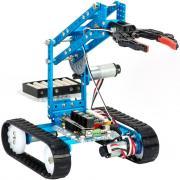 Базовый робототехнический набор Makeblock Ultimate Robot Kit V2.0