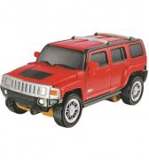 Робот-машина Happy Well Hummer H3