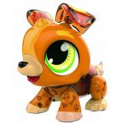 Интерактивная игрушка 1 Toy РобоЛайф Щенок со звуковым эффектом