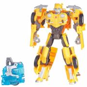 Игровая фигурка Hasbro Transformers Заряд Энергона Movie 20 см E0700EU4/E0763ES0