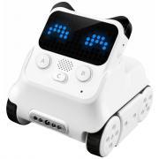 Умный образовательный робот Makeblock Codey Rocky