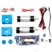 Makeblock Encoder DC Motor Pack (95053)