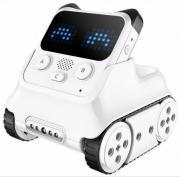 Робот программируемый Makeblock Scratch/Python