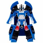 Игрушка-трансформер Young Toys Мини Тобот Атлон Бета S1 301063