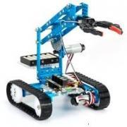Makeblock Ultimate Robot Kit V2.0 (90040)