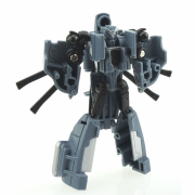 Трансформер Shantou Gepai Робот 106