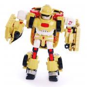 Young Toys TOBOT 301015 Трансформер Тобот D