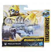 Hasbro Игрушка Трансформеры Заряд Энергона Мегатрон E0768EU4