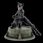 Фигурка DC Catwoman