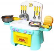 Детская кухня Совтехстром Моя кухня У548