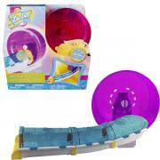 Интерактивная игрушка BARBIE (Mattel)