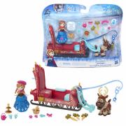 Игровой набор Disney Princess Холодное сердце B5194