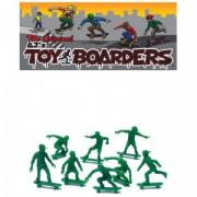Игрушка TOY BOARDERS SKATE 1