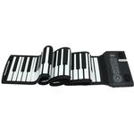 Гибкое пианино SpeedRoll S3088