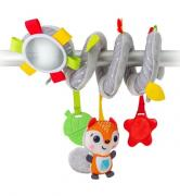 Подвесная игрушка Benbat Развивающая спираль Spiral Toy
