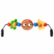 Babybjorn игрушка для кресла-шезлонга Веселые глазки