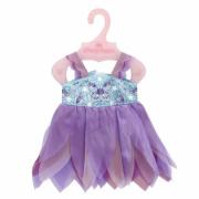 Платье для куклы Mary Poppins Бабочка 452136