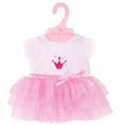 Комплект одежды для кукол Mary Poppins Принцесса 452146