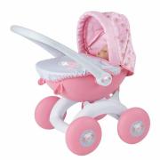 Коляска для куклы ZAPF Baby Annabell 1423571