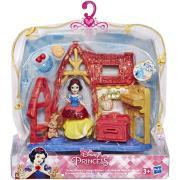 Hasbro Disney Princess E3052 Кухня Белоснежки